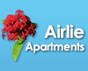 Airlie Apartments