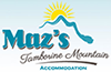Maz's Tamborine Mountain