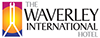 The Waverley International Hotel, Glen Waverley accommodation