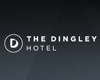Dingley International Motel