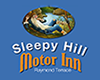 Sleepy Hill Motor Inn